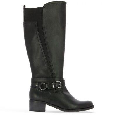 Γυναικείες Μπότες Ιππασίας Parex