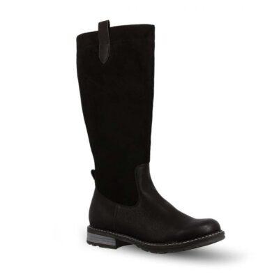 Γυναικείες Μπότες Parex 10220009