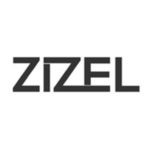 Zizel