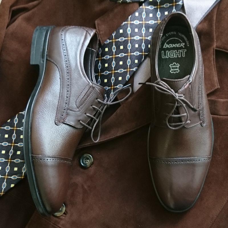 Παπούτσια – Ρούχα – Τσάντες