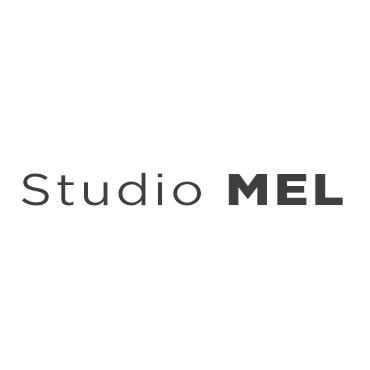 Studio MEL