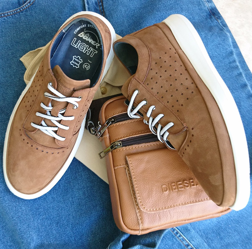 My Shoe Fashion