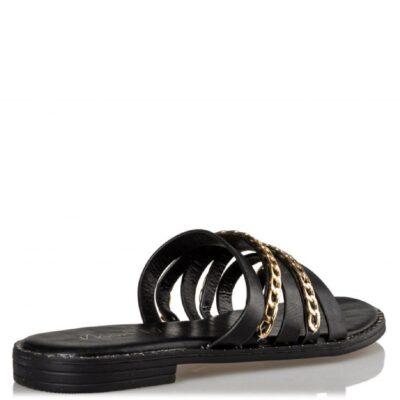 Envie Shoes V96-13253-26